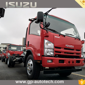 Outstanding Isuzu 700P Parts Isuzu 700P Parts Suppliers And Manufacturers At Wiring 101 Mecadwellnesstrialsorg