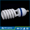 CE RoHS Economic cfl circuit energy saving led light bulb
