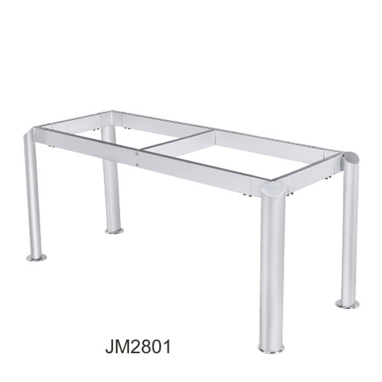 Buy Cheap 70mm Furniture Leg Coffee Glass Table Leg Support Rods Special Aluminum Pie Bracket Diy Hardware Fitting Decorative Pieces Available In Various Designs And Specifications For Your Selection Home Improvement