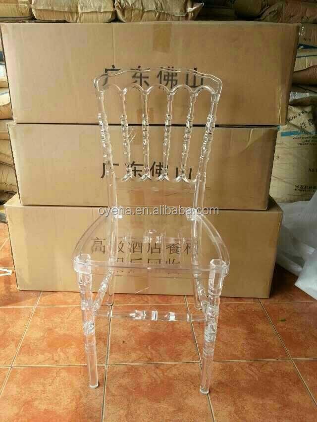 Wedding Acrylic Chiavari Chairs Buy Chiavari Chairs
