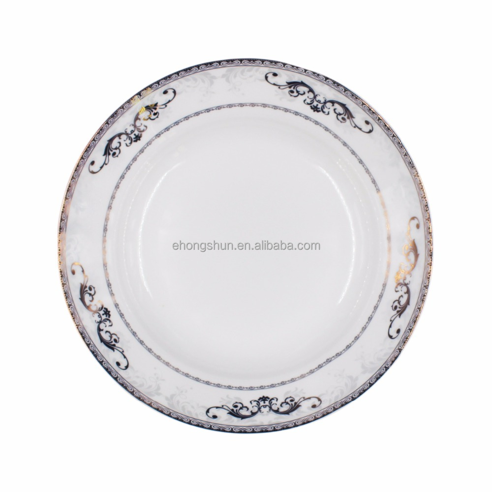 China Elegant Disposable Plates China Elegant Disposable Plates Manufacturers and Suppliers on Alibaba.com  sc 1 st  Alibaba & China Elegant Disposable Plates China Elegant Disposable Plates ...