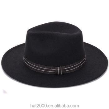 Stetson occidentale feltro di lana feltro di lana cappelli da cowboy  cappello da cowboy a buon ... b9f27a8c2e24