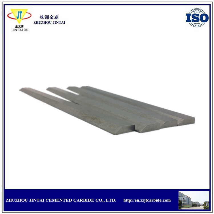 K10 Tungsten Carbide Cutting Tool for Wood cutting