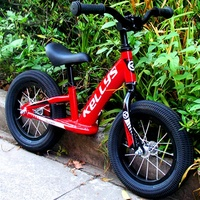Top selling boys cycle 12 inch BALANCE BIKE for sale
