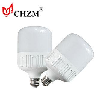 9w Bulb Lumen Led e27 18w High Bulb Buy Lighting Home 3000 38w White 5w 28w Power Light E27 For Cool 13w ZXTuPOki