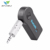 universal wireless stereo audio transmitter receiver car satellite tv receiver bluetooth transmitter and receiver adapter
