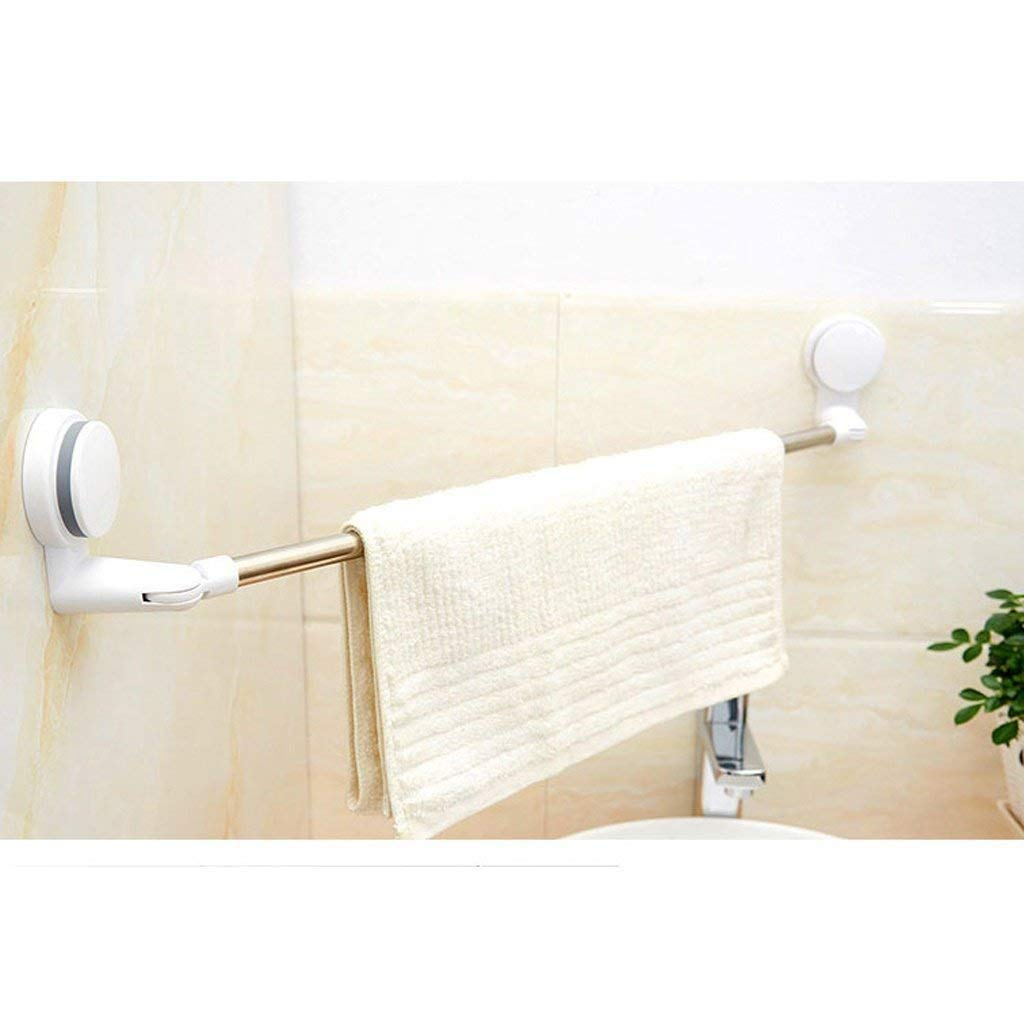 EQEQ Uus Wiper-Hands Towel Rail Towel Towel Towel Toilet Towel Towel Towel Hanging to Suspend The Stainless Steel Towel Rail