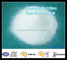 Top quality Pure Beta alanine powder wholesale, Pure Beta alanine 99% in bulk