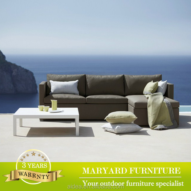 Garden furniture Germany MY10 F. garden furniture germany with cushions Source quality garden
