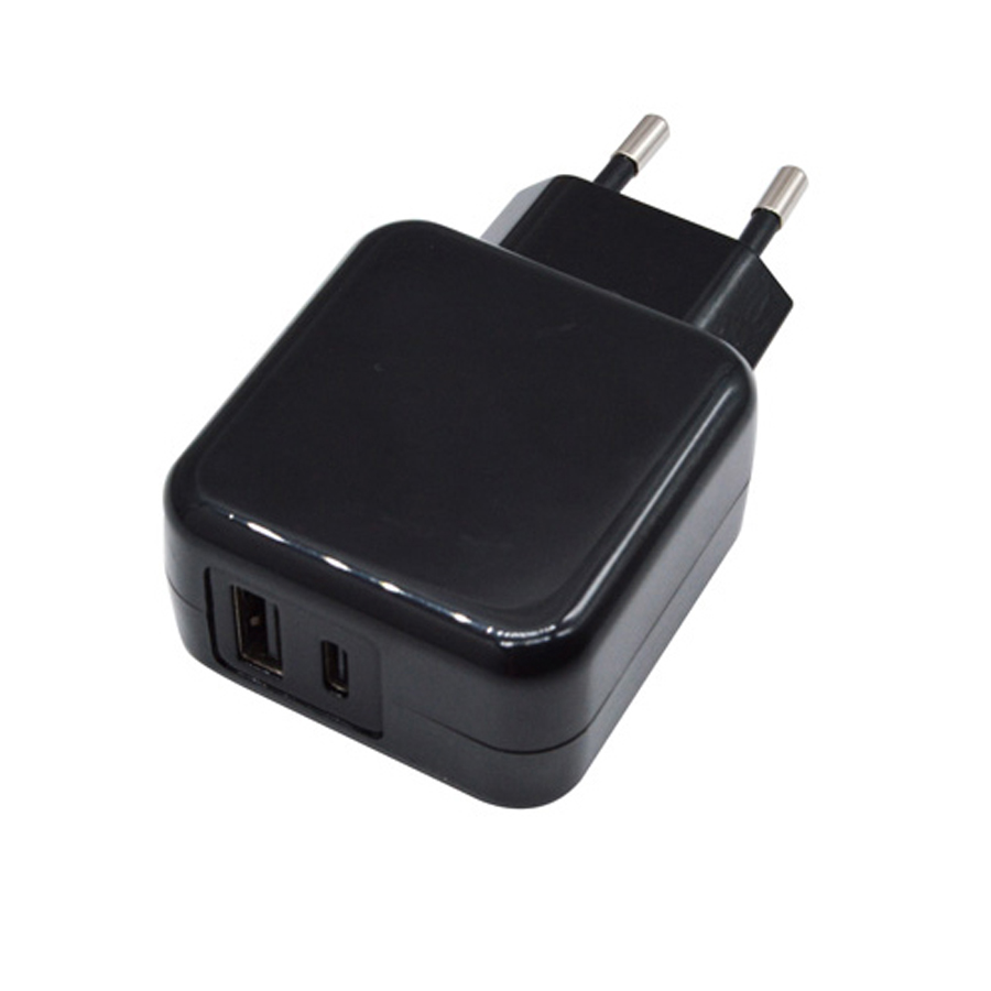 90W Notebook AC adapter power adapter For HP 19V 4.74A DC5.5*2.5mm