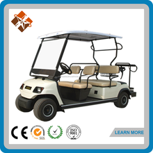 cheap off road golf carts golf buggies for sale