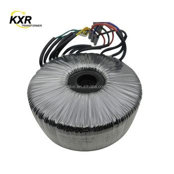 ce rohs single phase isolation transformer 220v 110v 230v 240v 12v 1kva 3kva  6kva for cnc
