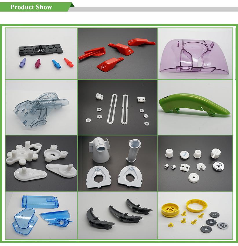 Custom Injection Mold Maker Mass Productiom Abs Plastic Products - Buy  Injection Mould Maker,Injection Mold Manufactory,Custom Plastic Mold  Product on