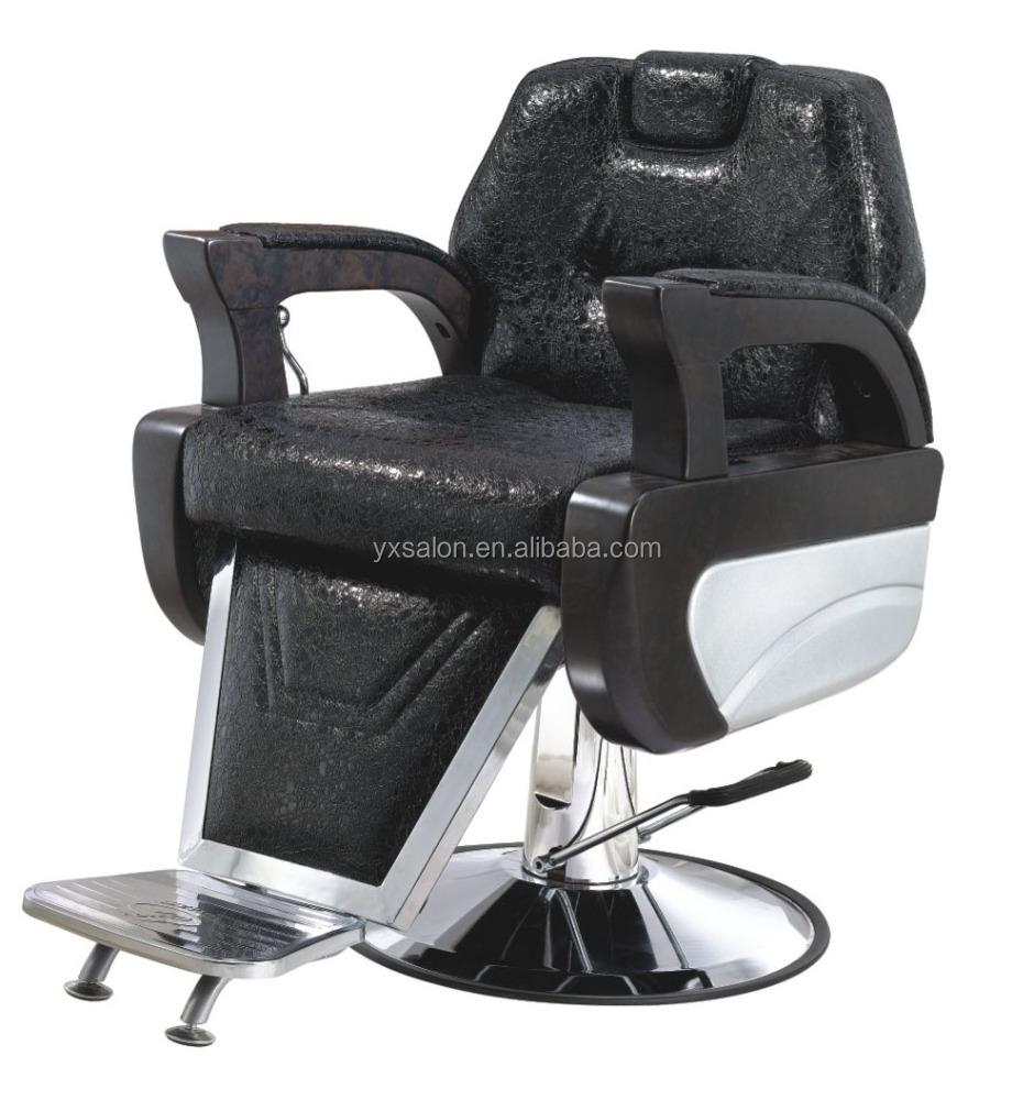 Modern barber chair - Barber Chair Sale Cheap Barber Chair Sale Cheap Suppliers And Manufacturers At Alibaba Com
