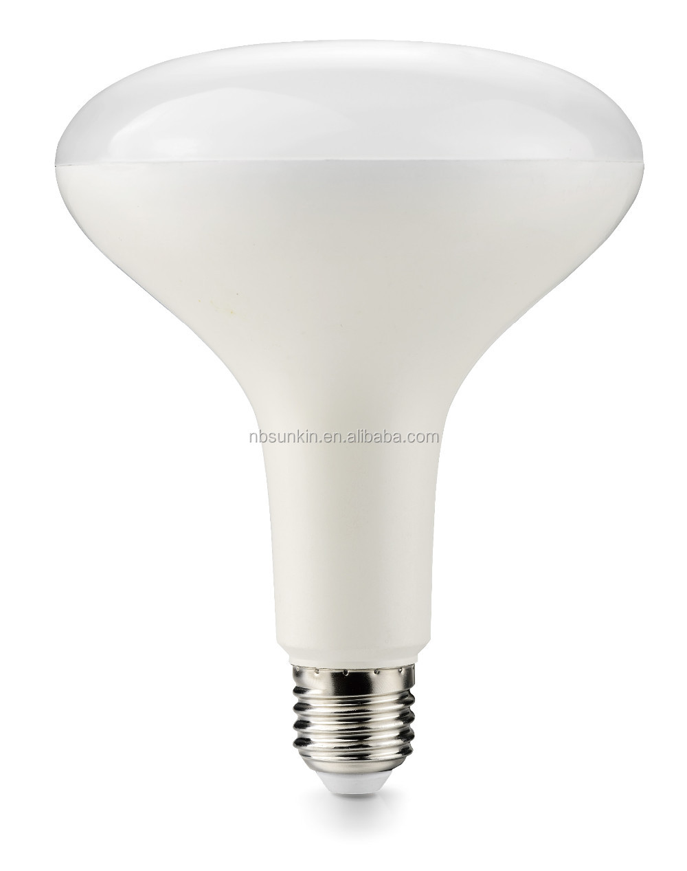 CE RoHS approved cheapest raw material R50 led bulb light,E14 led bulb lamp
