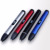 3D Digital Printers 2017 Most Popular DIY Drawing Pen Funny Colorful Printing Pen for Children Toys Use at Home Room School