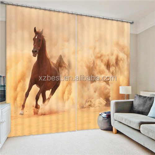https://sc01.alicdn.com/kf/HTB1dnyiQpXXXXc7XXXXq6xXFXXXB/Horse-design-blackout-window-curtain.jpg