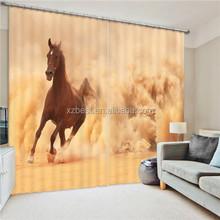 https://sc01.alicdn.com/kf/HTB1dnyiQpXXXXc7XXXXq6xXFXXXB/Horse-design-blackout-window-curtain.jpg_220x220.jpg
