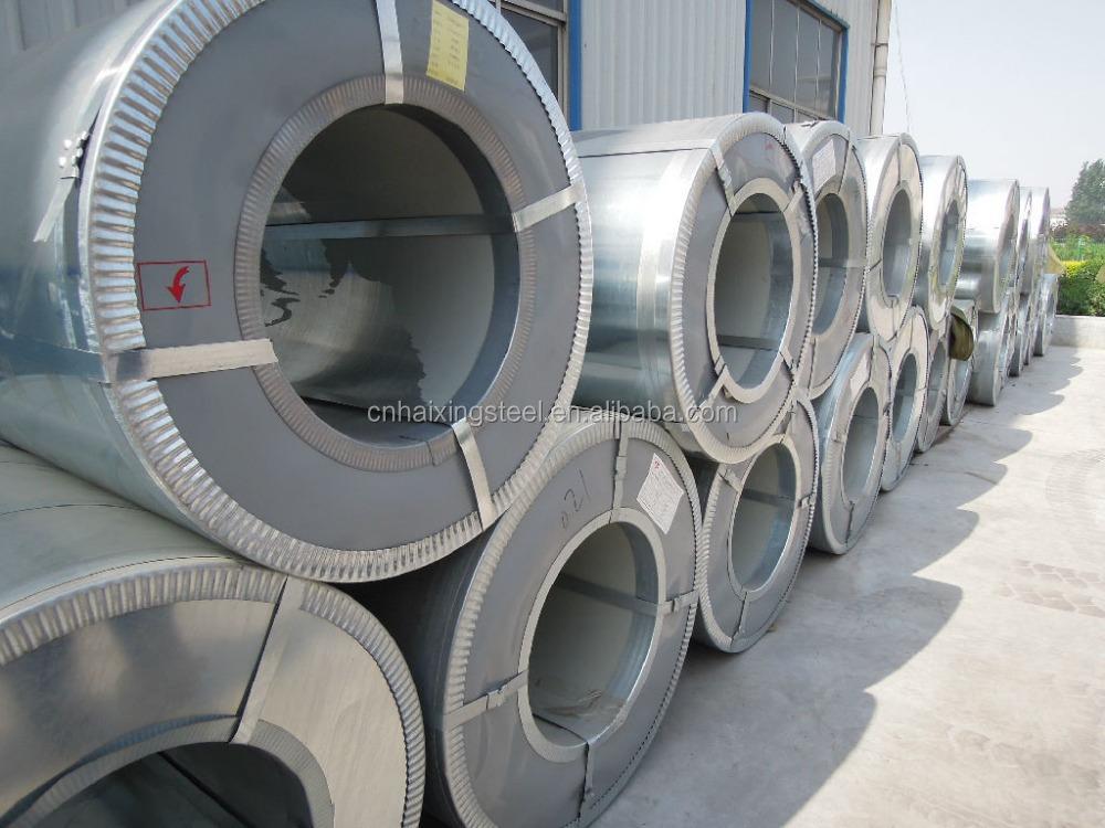 Hot sale ppgi lamina de acero color buy ppgi lamina de - Acero construction ...