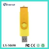 Best custom metal usb flash drive wholesale cheap price 2gb 4GB 8gb 16gb 32ggb 64gb 128gb otg