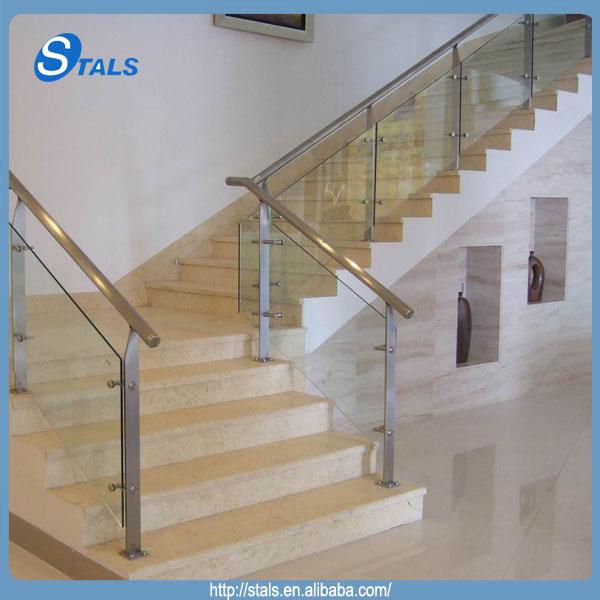Beautiful Interior Glass Railing Systems, Interior Glass Railing Systems Suppliers  And Manufacturers At Alibaba.com