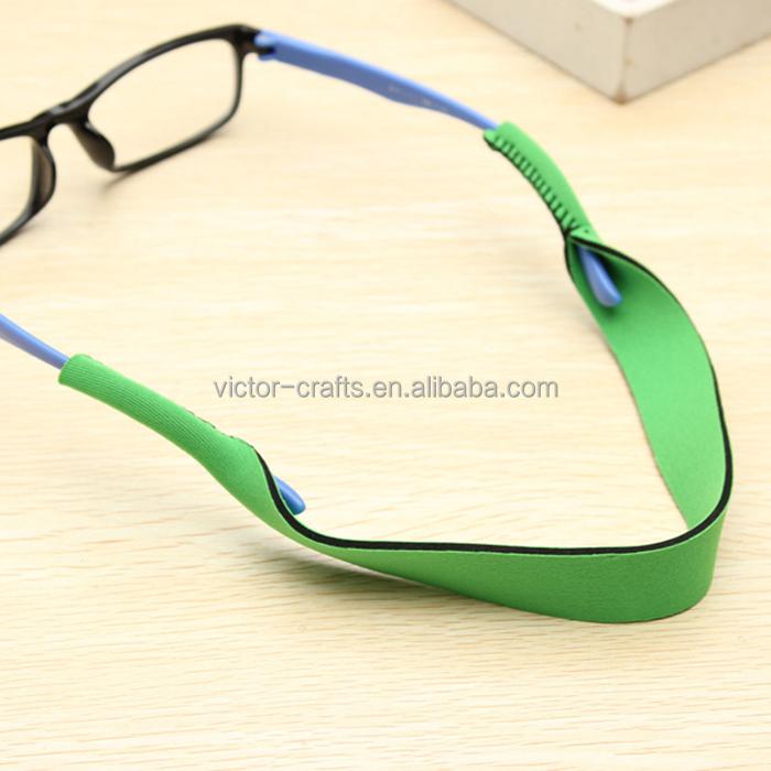 Wire Sunglass Strap  printed sunglass straps printed sunglass straps suppliers and
