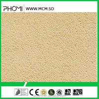 Acid-Resistant red clay floor tile