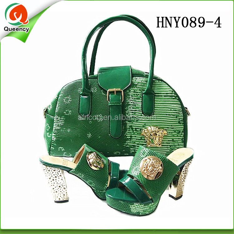to in 2016 and shoes green italian match women mint fashion bags women HzYpYqnSwW