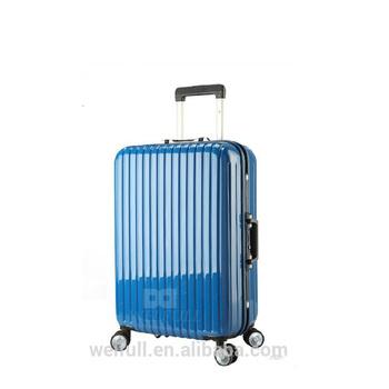 Sac Buy On Gros En Bleu Wholesale De Product Modèles À aéroport Prix Valise Valise Main Et Aéroport Y76vybfg