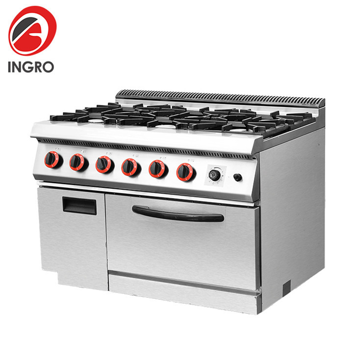 Infrared Cooking Stove, Infrared Cooking Stove Suppliers And Manufacturers  At Alibaba.com