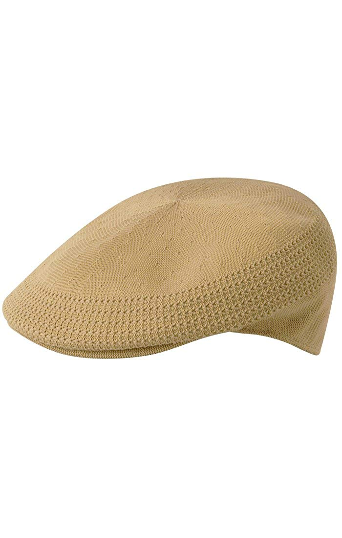 Buy 100% Authentic Mens KANGOL 0290BC Tropic Ventair 504 Cap S M L ... 270b31c62dc6