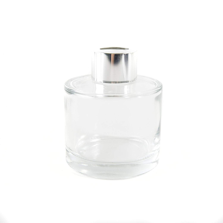 b63c7ffc5f0d Cheap Glass Diffuser Bottle Wholesale, find Glass Diffuser Bottle ...