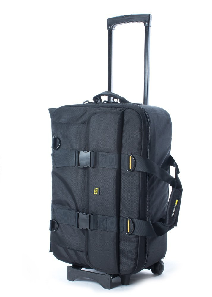 Cheap Camera Luggage Bag, find Camera Luggage Bag deals on line at ... 1b17f1da74
