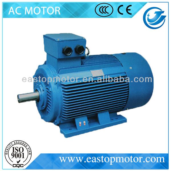 3 Phase Electric Motor Wiring Diagram, 3 Phase Electric Motor Wiring ...