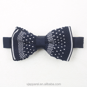44f68293f60b Dicky Bow Wholesale, Bows Suppliers - Alibaba