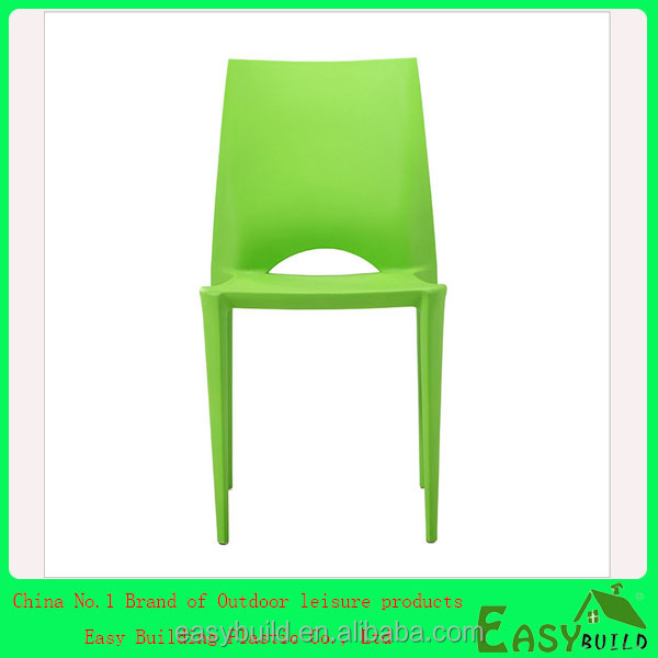 2017 shanghai fair french style louis model black model stable plastic dining chair