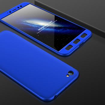new style 855ab 2f3c8 Case For Xiaomi Redmi Note 5a Cover,Removable 3in1 Hard Pc Shield Back  Cover Case For Xiaomi Redmi Y1 Lite Phone Cases - Buy Case For Xiaomi Redmi  ...