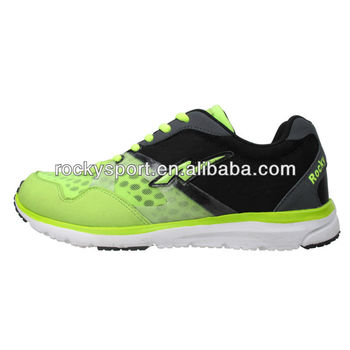 China In China cheap Mens Shoes Men Buy Product made China On Brand Made For Name Running No Womens 8wOk0nP