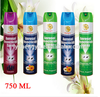 HOT SALE powerful insecticide spray, mosquito cockroach fly killer