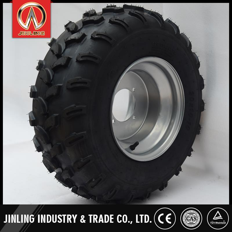 Hot selling atv tire wholesale With low pirce
