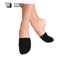 WNS-1106-B <span class=keywords><strong>sans</strong></span> talon <span class=keywords><strong>chaussettes</strong></span> chaussette <span class=keywords><strong>sans</strong></span> talon