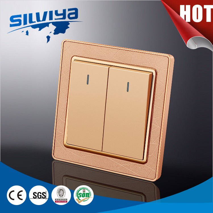 China Switch Manufacturers Manufacturers, China Switch Manufacturers ...