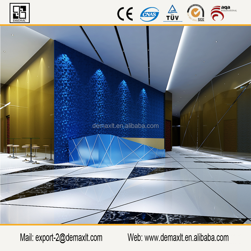Fireproof Kitchen Wall Panel, Fireproof Kitchen Wall Panel Suppliers ...