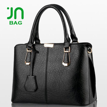 d1c246afd5 Jianuo Low Moq Latest Designer Purses And Ladies Handbags - Buy ...