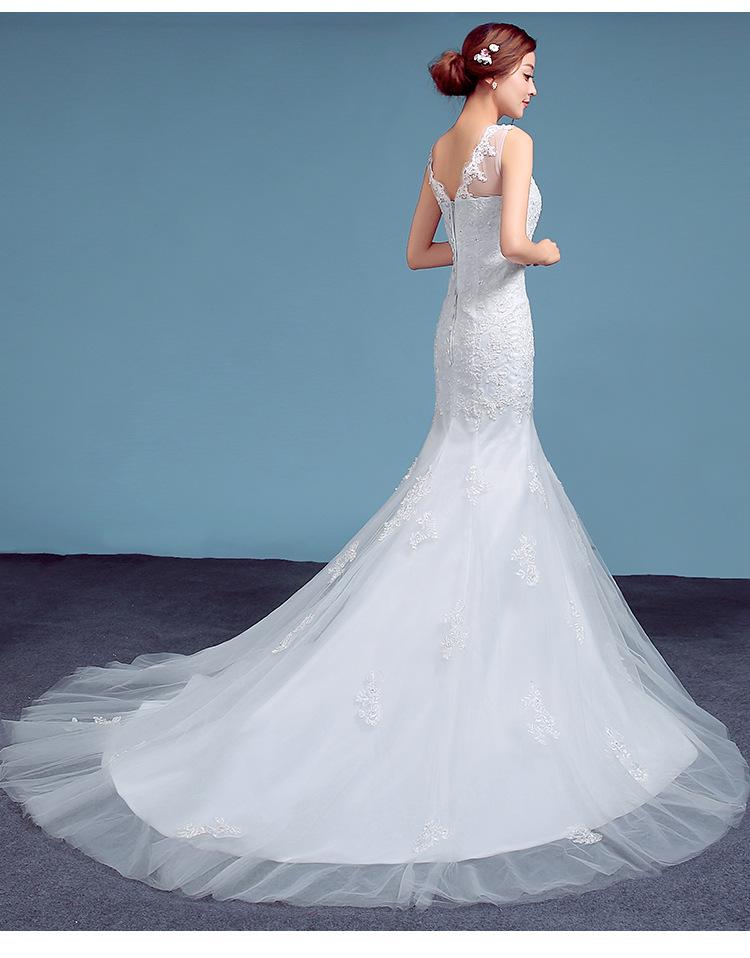 Wedding Dresses Made In Korea, Wedding Dresses Made In Korea ...
