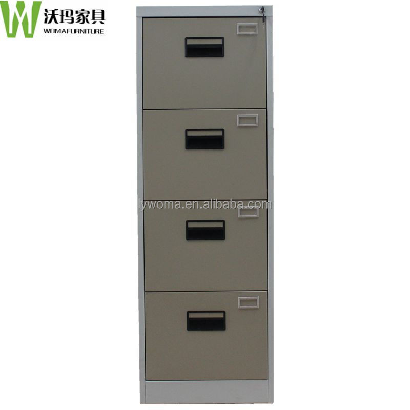 Office Furniture Anderson Hickey File Cabinet Office Furniture - Funky filing cabinets