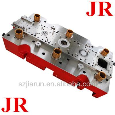 Brushless dc motor listrik stator rotor laminasi core for Autokraft motors las vegas