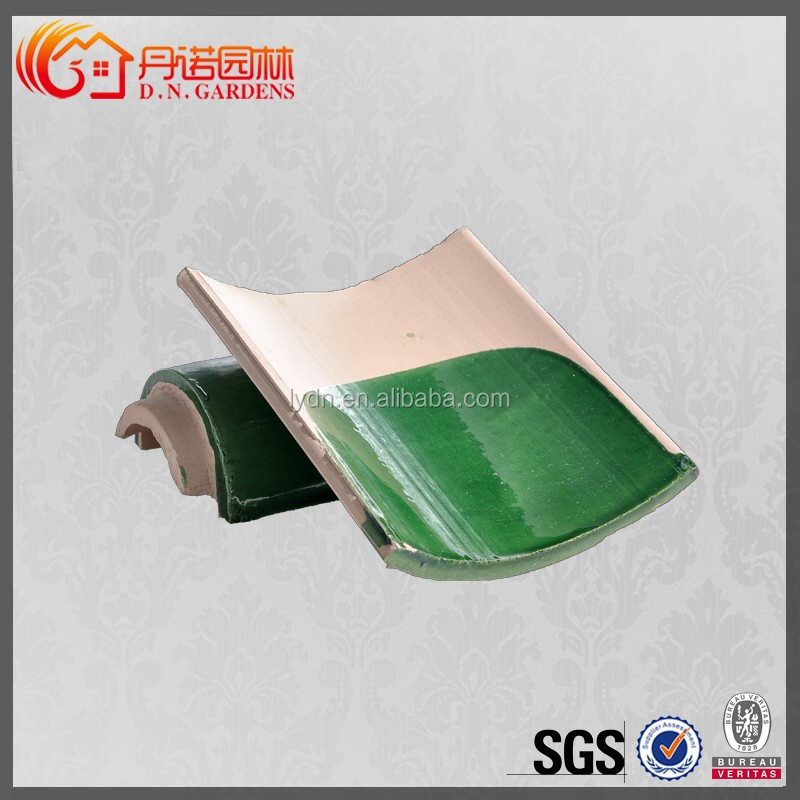 Pvc Plastic Roof Tiles/plastic Building Materials plastic Spanish Roof Tile uk japanese roof tiles