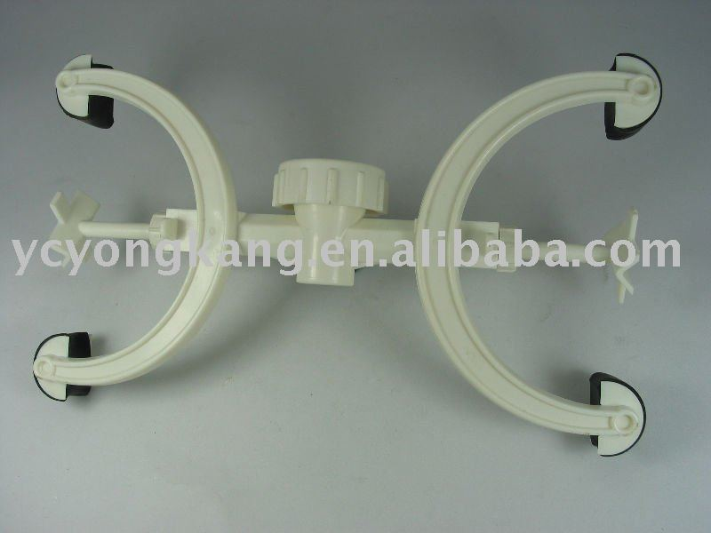 Burette Clamp Laboratory Instrument Suppliers And Manufacturers At Alibaba