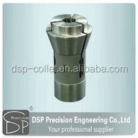 collet chuck lathe,HOT! high precision L16